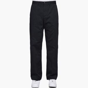 Nike SB Dry Fit Standard Fit Chino Pants NWT